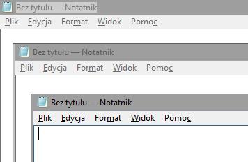 Name:  theme_dark_laptop.PNG Views: 96 Size:  7.6 KB