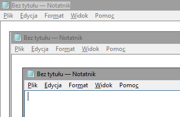 Name:  theme_dark_laptop.PNG Views: 313 Size:  7.6 KB