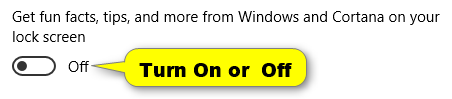 Name:  Windows_mini-spotlight.png Views: 19470 Size:  7.9 KB