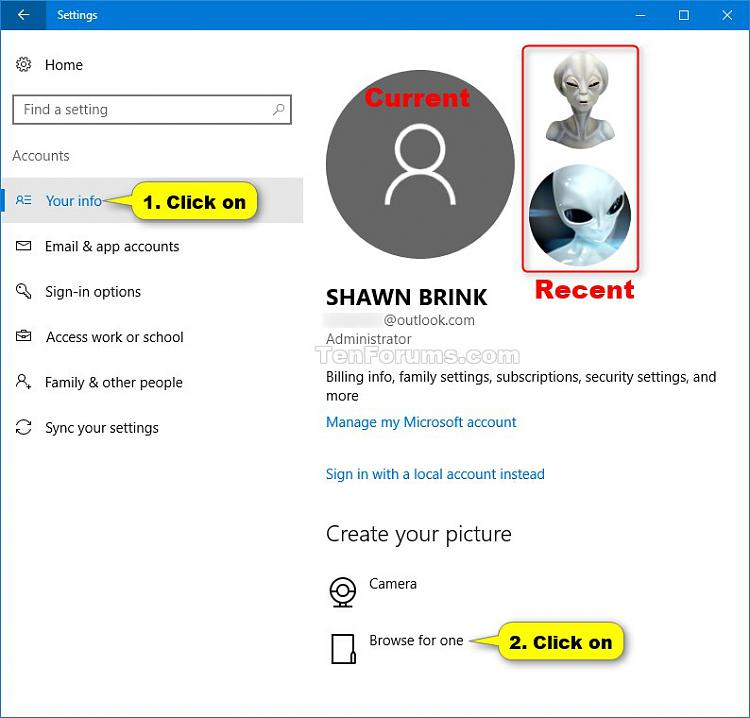 Change Account Picture in Windows 10-settings_change_account_picture-1.jpg