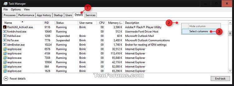 Click image for larger version.  Name:Task_Manager_process_platform-1.png Views:25 Size:48.0 KB ID:97039