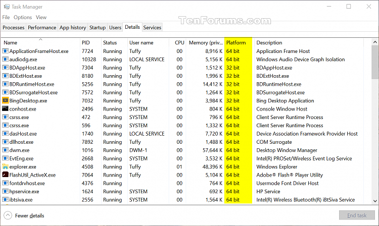 How to See if Process is 32-bit or 64-bit in Windows 10-task_manager_process_platform-3.png