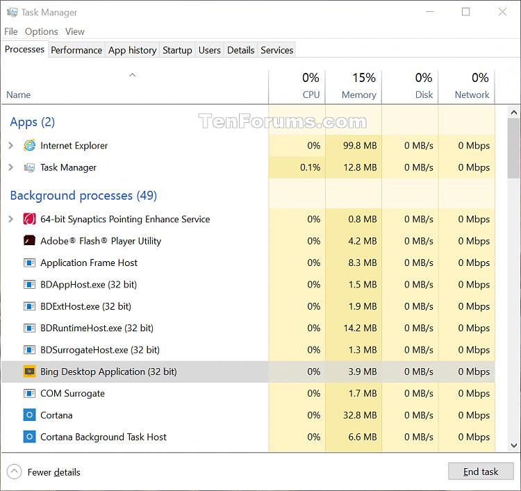 Click image for larger version.  Name:Task_Manager_process_platform-4.png Views:27 Size:83.1 KB ID:97042