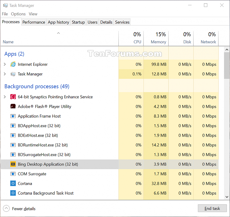 Click image for larger version.  Name:Task_Manager_process_platform-4.png Views:165 Size:83.1 KB ID:97042