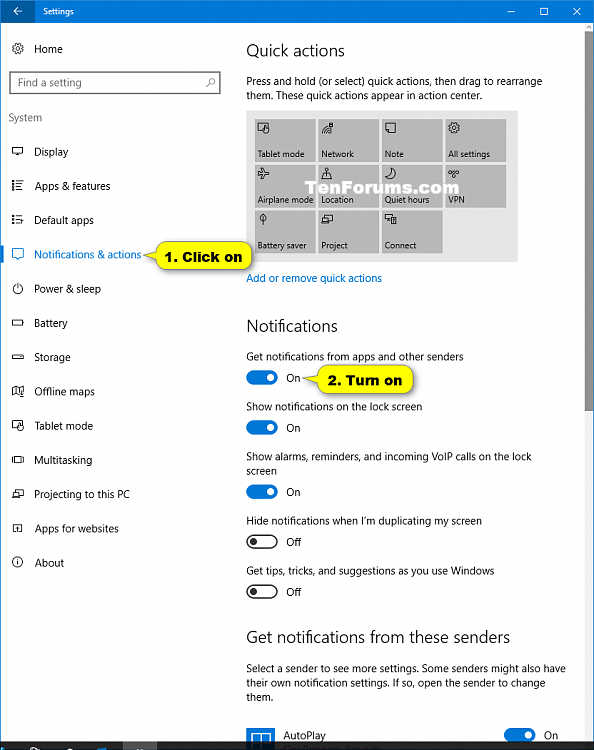 Turn On or Off Notifications from Apps and Senders in Windows 10-turn_on_app_notifications.png