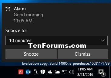 Name:  notification_banner.jpg Views: 595 Size:  22.1 KB