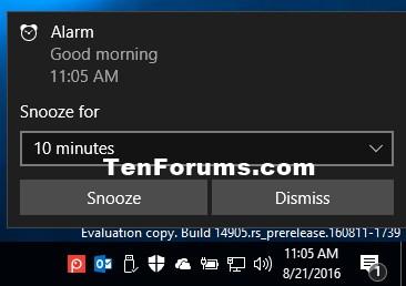 Name:  notification_banner.jpg Views: 1188 Size:  22.1 KB
