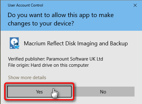 Backup and Restore with Macrium Reflect-2016-08-21_19h56_37.png