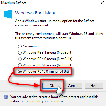 Backup and Restore with Macrium Reflect-2016-08-21_20h22_52.png