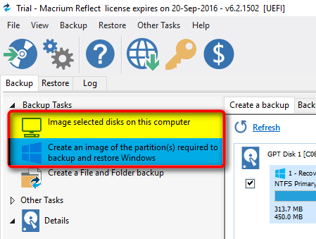 Backup and Restore with Macrium Reflect-2016-08-21_20h59_02.png