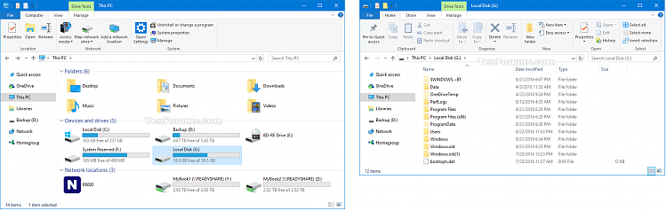 Mount or Unmount VHD or VHDX File in Windows 10-mounted_vhd-vhdx.png