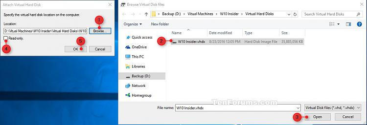 Click image for larger version.  Name:Attach_VHD-VHDX_Disk_Management-2.jpg Views:34 Size:74.6 KB ID:97991