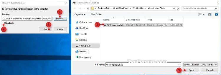 Mount or Unmount VHD or VHDX File in Windows 10-attach_vhd-vhdx_disk_management-2.jpg