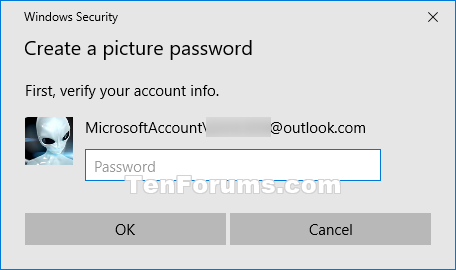 Add Picture Password to your Account in Windows 10-picture_password-2.png