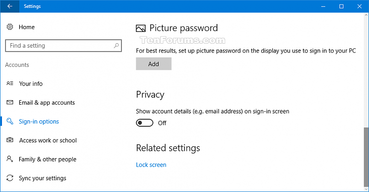 Remove Picture Password from your Account in Windows 10-picture_password-2.png