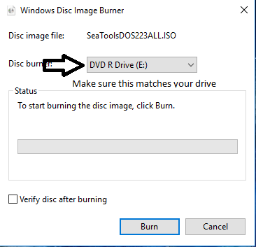 Name:  burn1.png Views: 1986 Size:  12.3 KB