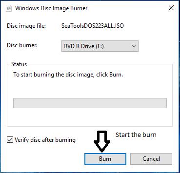 SeaTools for DOS - Hard Drive Diagnostic-burn3.png