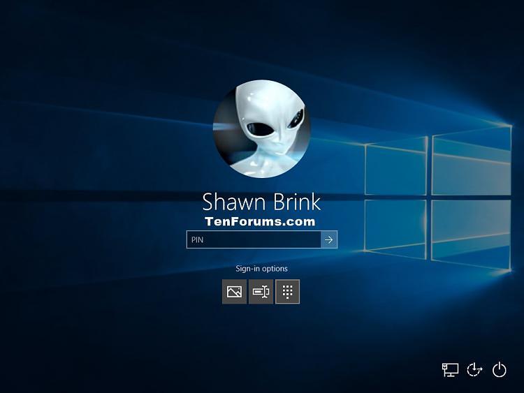 Sign in to Windows 10-pin.jpg
