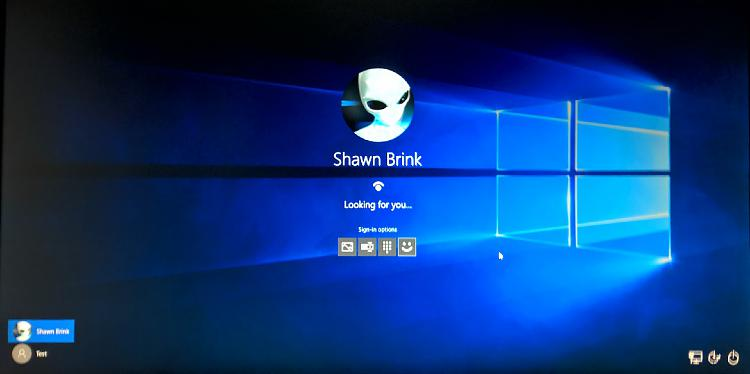 Sign in to Windows 10-windows_hello-face.jpg