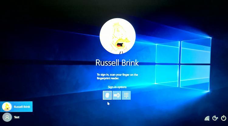 Click image for larger version.  Name:Windows_Hello-fingerprint.jpg Views:870 Size:160.9 KB ID:98799