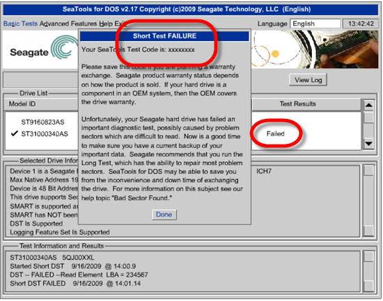 SeaTools for DOS - Hard Drive Diagnostic-2q384r8.jpg