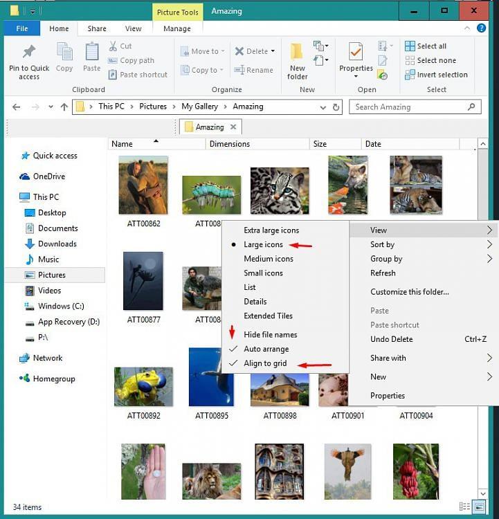 Click image for larger version.  Name:Screenshot_1.jpg Views:272 Size:141.4 KB ID:98941