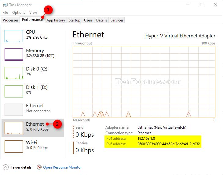 Click image for larger version.  Name:Ethernet_IP_Task_Manager.png Views:25 Size:38.5 KB ID:99313