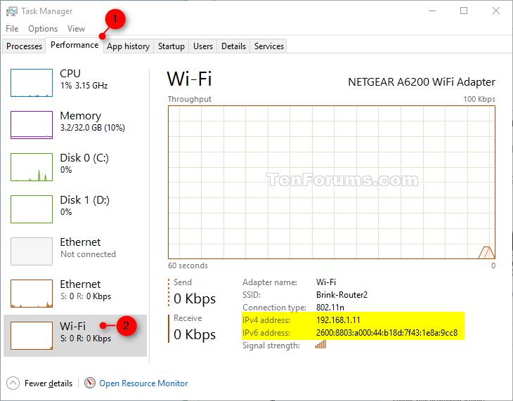 Find IP Address of Windows 10 PC-wi-fi_ip_task_manager.png