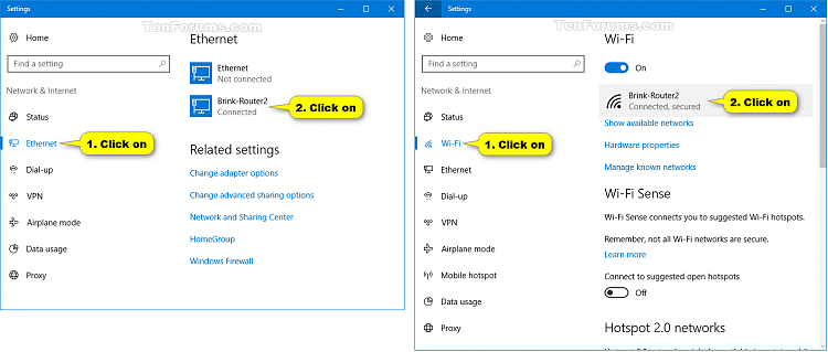 Find IP Address of Windows 10 PC-ip_settings-1.png