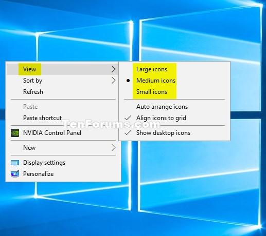Name:  Desktop_icon_size.jpg Views: 24025 Size:  43.0 KB