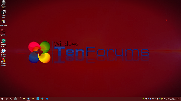 Change Size of Desktop Icons in Windows 10-image-010.png