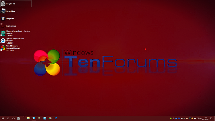 Change Size of Desktop Icons in Windows 10-image-008.png