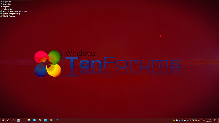 Change Size of Desktop Icons in Windows 10-image-009.png