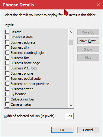 Change Size of Desktop Icons in Windows 10-image-001.png
