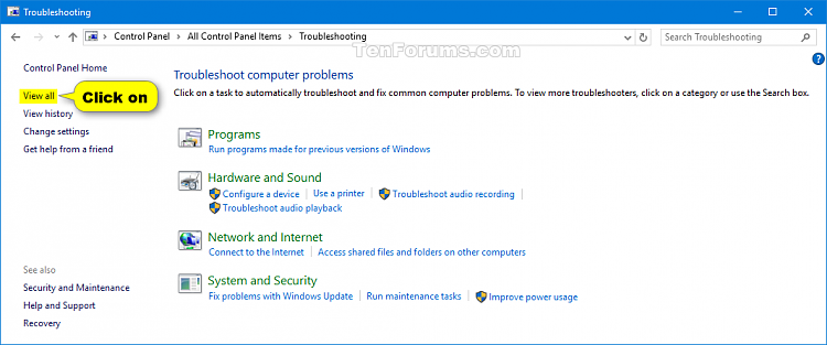 Click image for larger version.  Name:BSOD_troubleshooter-1.png Views:330 Size:40.1 KB ID:99974