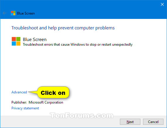 Name:  BSOD_troubleshooter-3.png