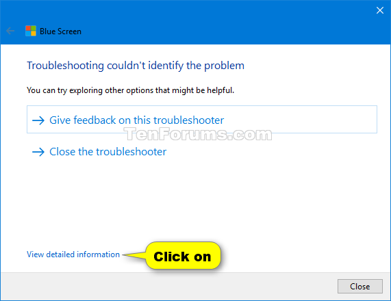 Name:  BSOD_troubleshooter-5.png Views: 3947 Size:  15.8 KB