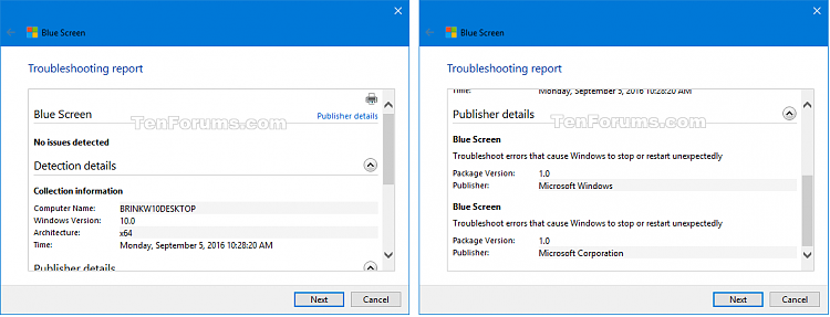 Click image for larger version.  Name:BSOD_troubleshooter-6.png Views:558 Size:34.4 KB ID:99979