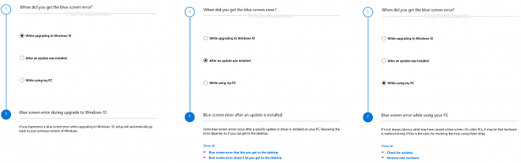 Click image for larger version.  Name:Troubleshoot_blue_screen_errors.png Views:691 Size:83.1 KB ID:99980