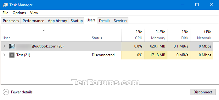 Click image for larger version.  Name:task_manager_users.png Views:1 Size:17.2 KB ID:106103