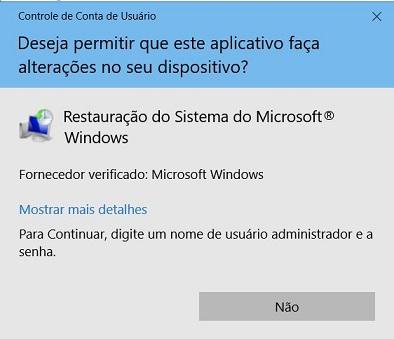 Click image for larger version.  Name:erro.restauração.jpg Views:20 Size:35.2 KB ID:110005