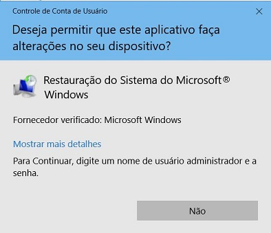Click image for larger version.  Name:erro.restauração.jpg Views:23 Size:35.2 KB ID:110005
