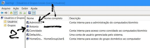 Click image for larger version.  Name:janela do lusrmgr EDITADA.jpg Views:20 Size:44.4 KB ID:110011