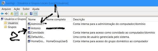 Click image for larger version.  Name:janela do lusrmgr EDITADA.jpg Views:23 Size:44.4 KB ID:110011