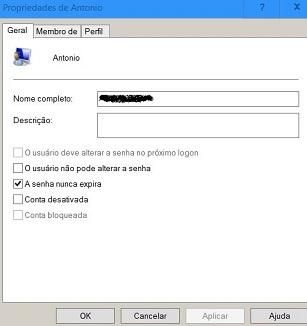 Click image for larger version.  Name:proriedades do usuario EDITADO.jpg Views:20 Size:22.4 KB ID:110012
