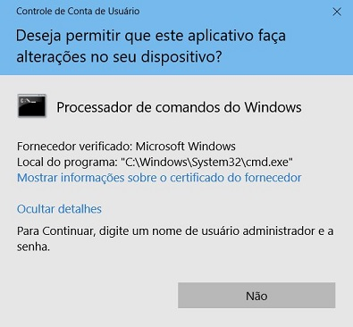 Click image for larger version.  Name:erro.cmd.admin.jpg Views:20 Size:38.9 KB ID:110018