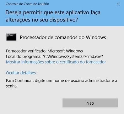 Click image for larger version.  Name:erro.cmd.admin.jpg Views:23 Size:38.9 KB ID:110018