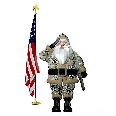 Click image for larger version.  Name:soldier santa clean.jpg Views:7 Size:32.2 KB ID:113932