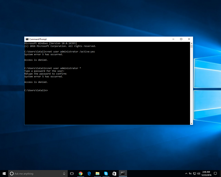 Can't run anything as admin user on windows 10-screenshot-6-.png