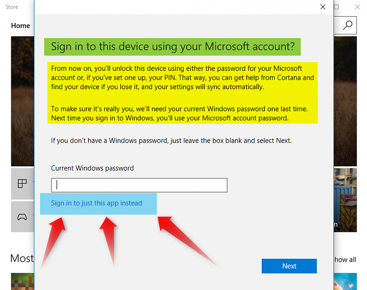 Windows 10 changed login password by itself while asleep